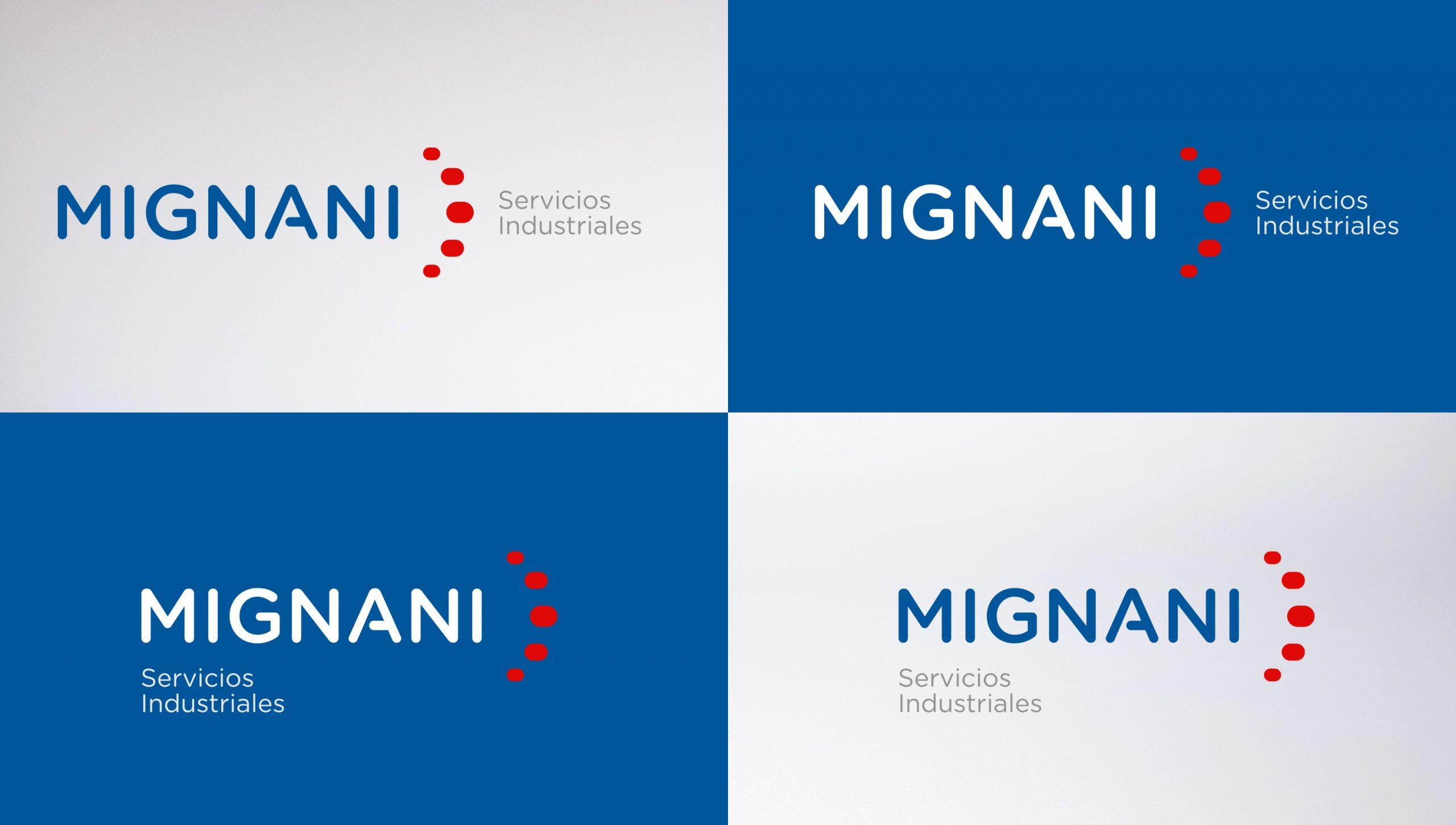 06_presentacion_Mignani