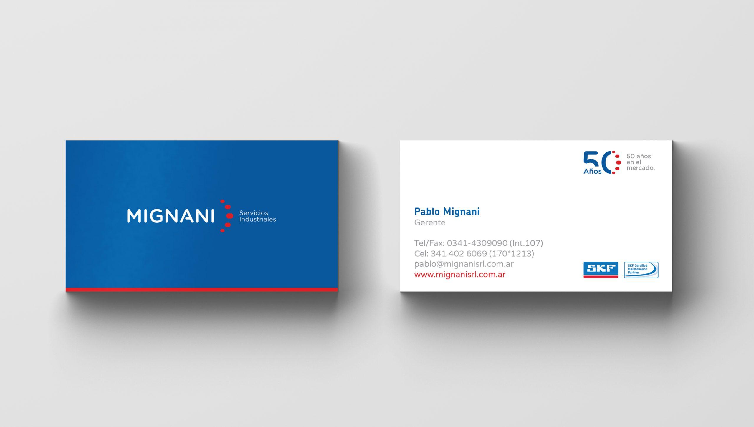 07_presentacion_Mignani