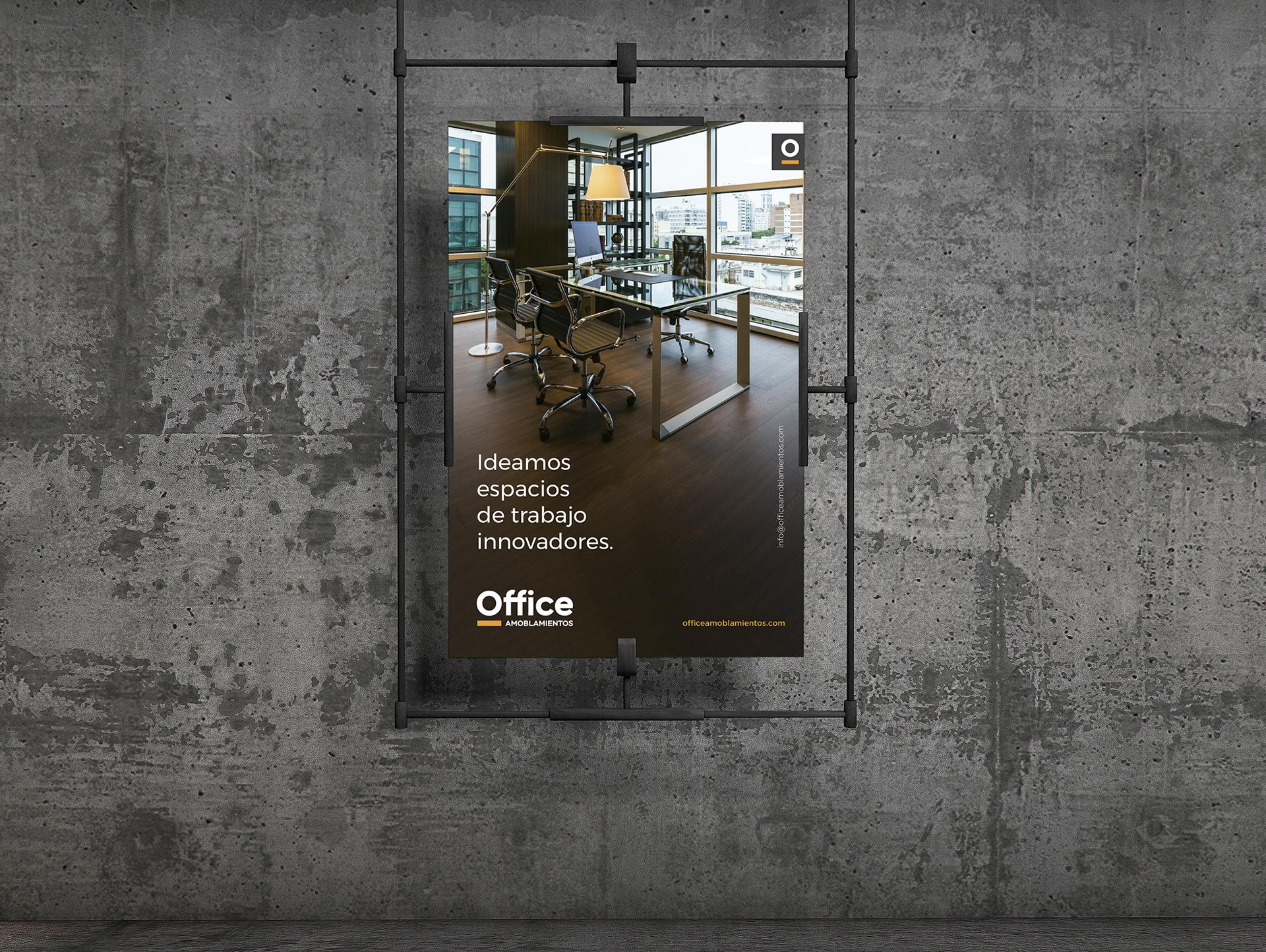 23 office behance copy