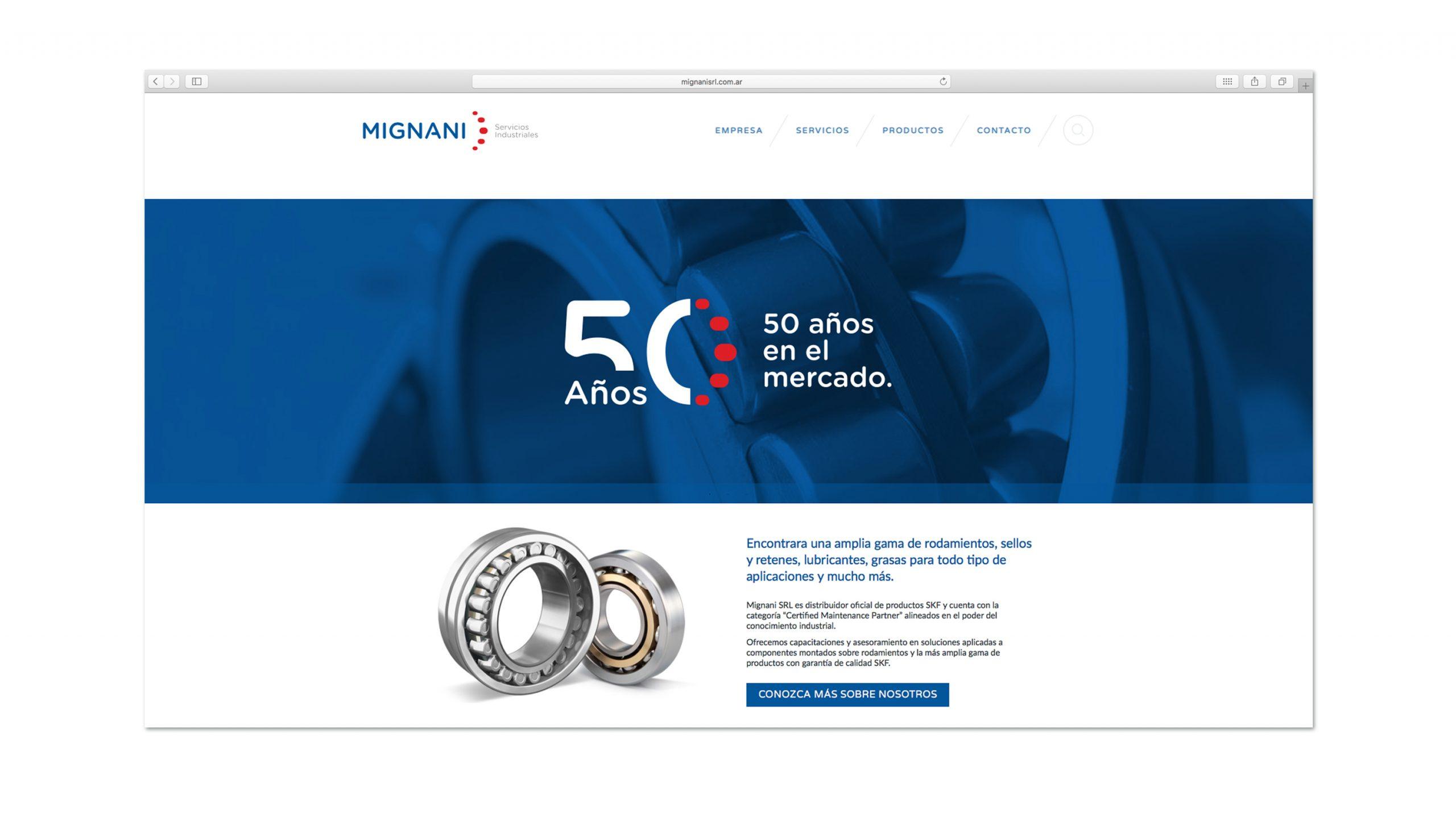 27_presentacion_Mignani